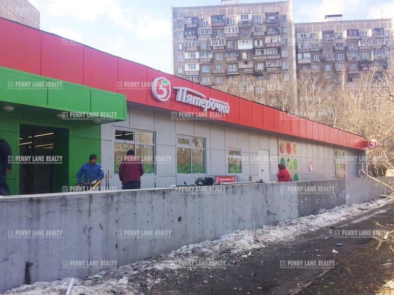 "продажа - ""ул. Уржумская, 7"" - на retail.realtor.ru"