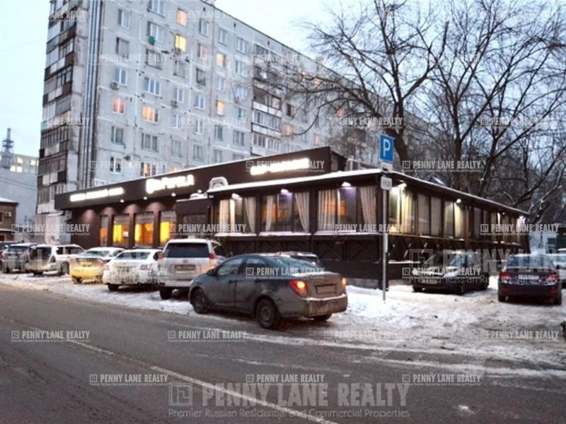 "продажа - ""ул. Образцова, 30"" - на retail.realtor.ru"
