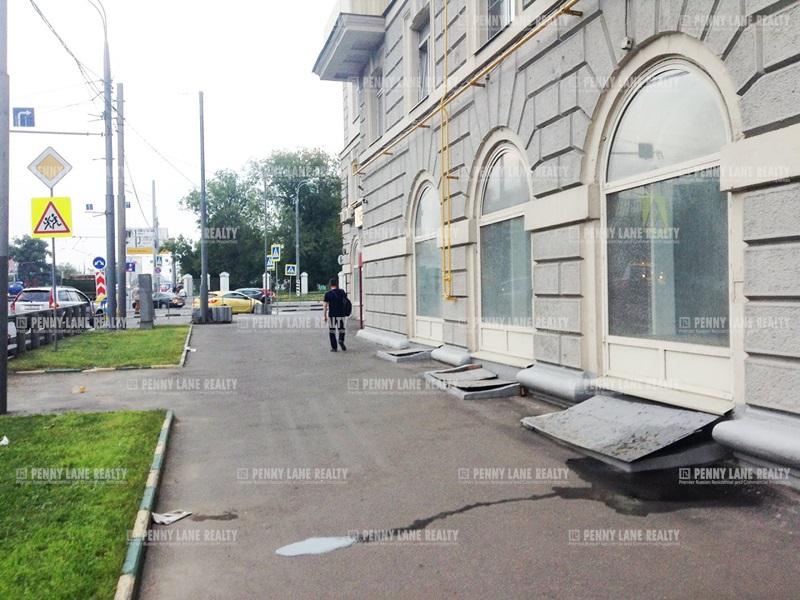 "аренда - ""ш. Энтузиастов, 10/2"" - на retail.realtor.ru"