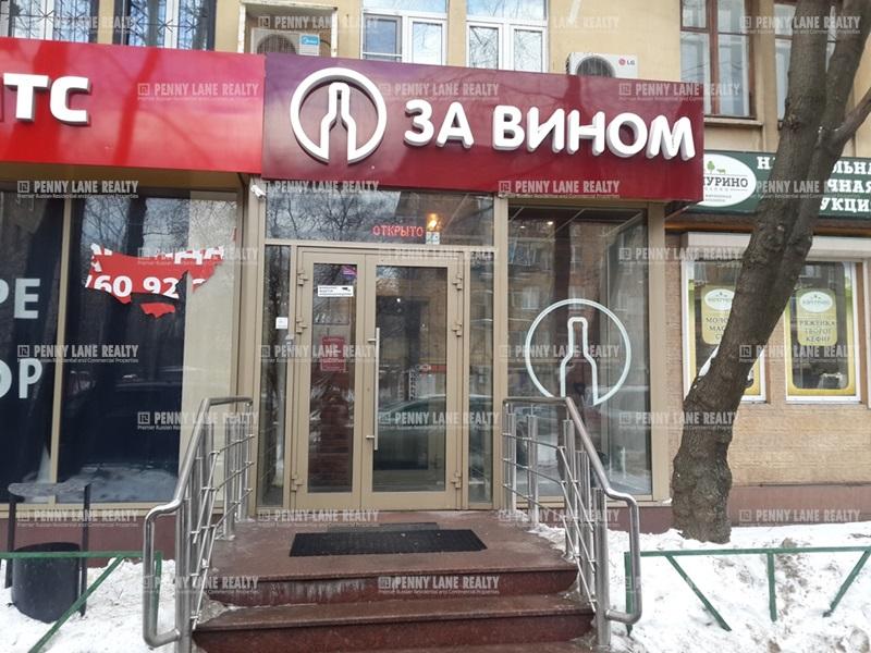 """аренда - """"ул. Куусинена, 1"""" - на retail.realtor.ru"""