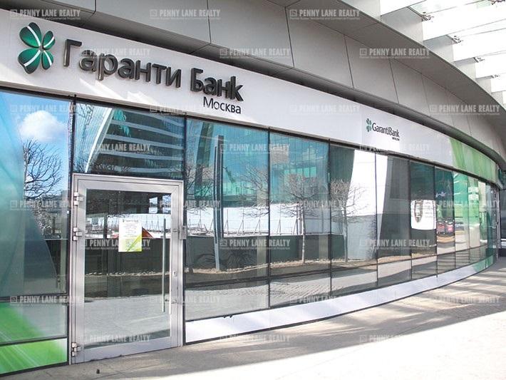 """продажа - """"наб. Пресненская, 8стр1"""" - на retail.realtor.ru"""