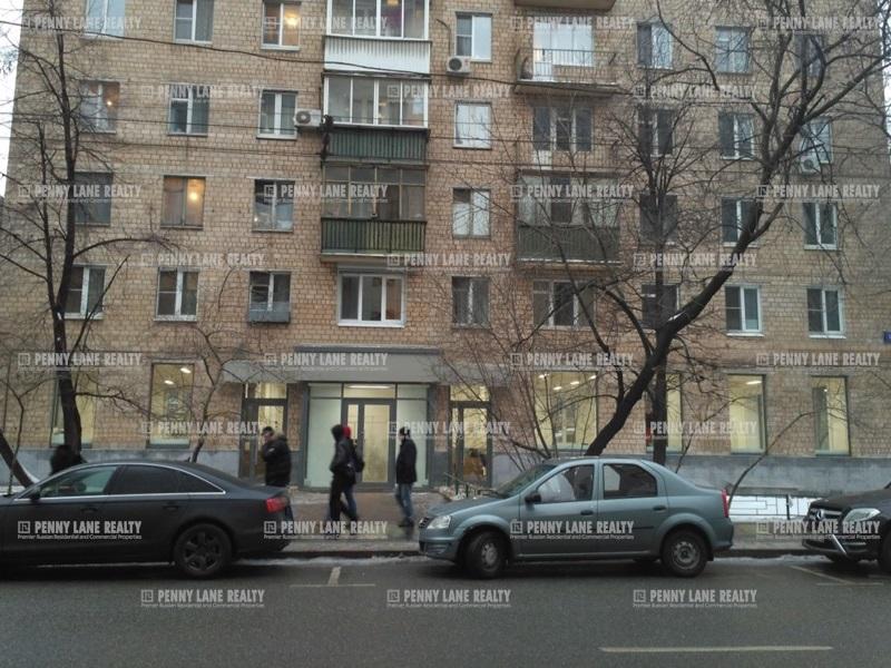 "продажа - ""ул. Брестская 2-я, 31"" - на retail.realtor.ru"