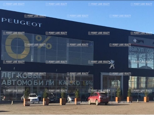 "аренда - ""ул. МКАД 47-й км, ВЛ 15 с1"" - на retail.realtor.ru"