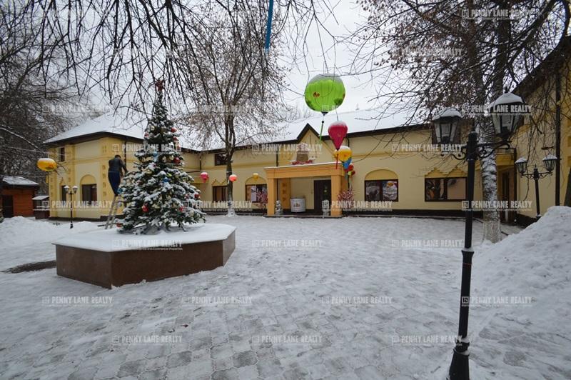 "продажа - ""ул. Люблинская, 84"" - на retail.realtor.ru"