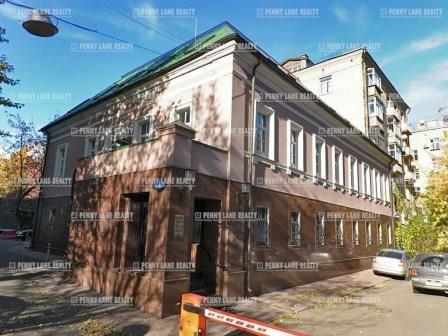 """продажа - """"тупик Хлыновский, 3стр1"""" - на retail.realtor.ru"""