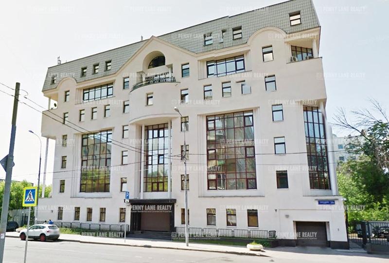 "продажа - ""ул. Образцова, 21А"" - на retail.realtor.ru"