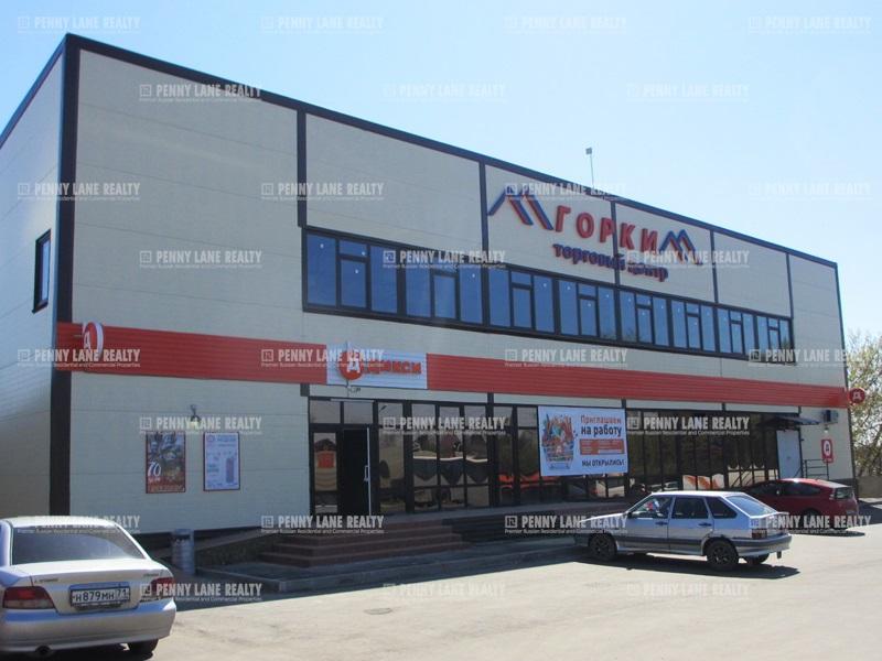 "продажа - ""ш. Каширское, 53ас2"" - на retail.realtor.ru"