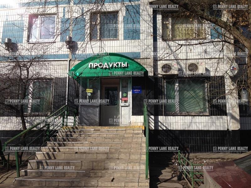 "аренда - ""ш. Варшавское, 122"" - на retail.realtor.ru"