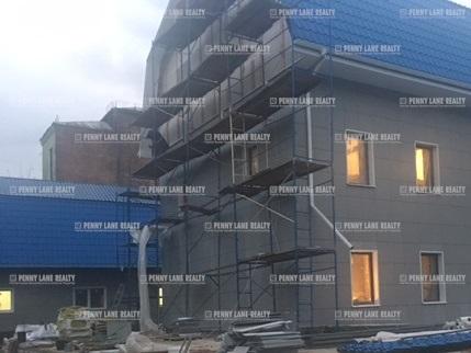 "аренда - ""ул. Краснобогатырская, 44 а"" - на retail.realtor.ru"