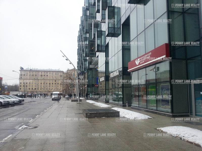 "аренда - ""ул. Ленинградское шоссе, 16Ас2"
