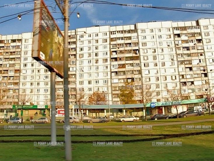 """продажа - """"ш. Алтуфьевское, 64"""" - на retail.realtor.ru"""