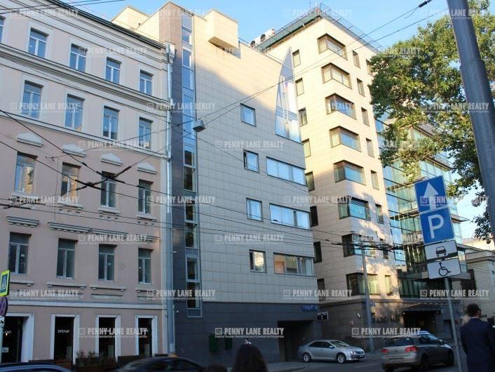 "продажа - ""ул. Брестская 2-я, 32"" - на retail.realtor.ru"