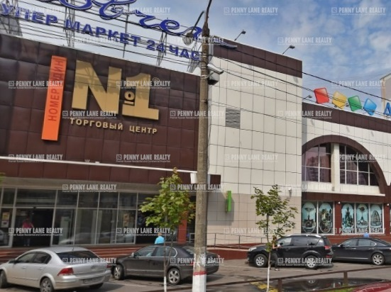 "аренда - ""пр-кт Космонавтов, 12а"" - на retail.realtor.ru"