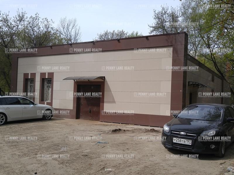 """аренда - """"б-р Симферопольский, 14с2"""" - на retail.realtor.ru"""