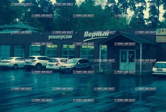 "продажа - ""ул. Московская, 22"" - на retail.realtor.ru"
