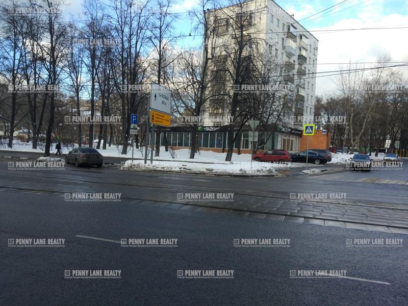 "аренда - ""ул. Орджоникидзе, 6/9"" - на retail.realtor.ru"