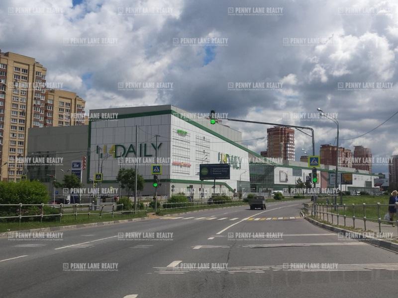 "аренда - ""ул. Мира, 32/2"" - на retail.realtor.ru"