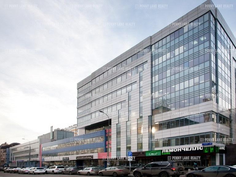 "аренда - ""ул. Щепкина, 33"" - на retail.realtor.ru"