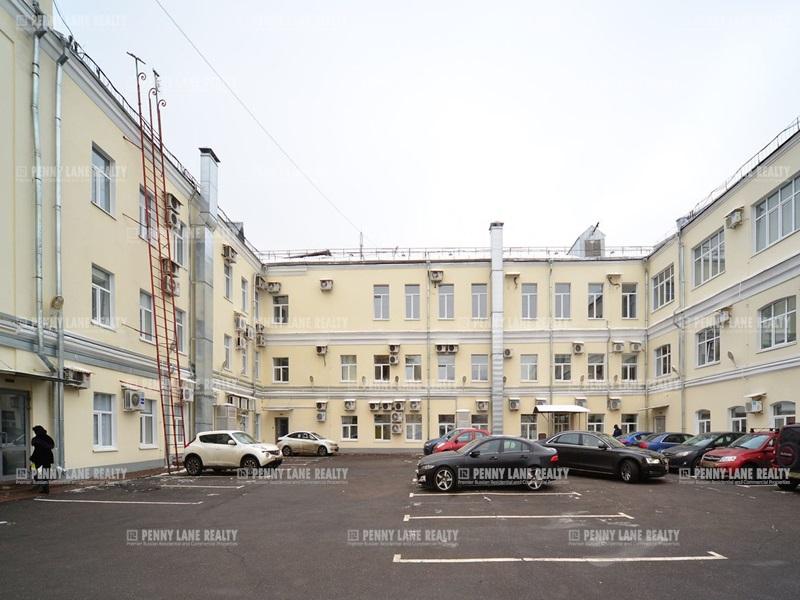 "продажа - ""ул. Александра Солженицына, 23ас1"" - на retail.realtor.ru"