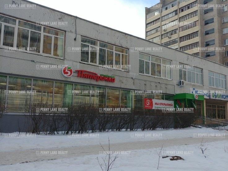 """продажа - """"ул. Ленина, 21"""" - на retail.realtor.ru"""