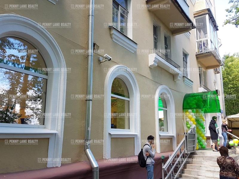 "продажа - ""проезд Анадырский, 13"" - на retail.realtor.ru"