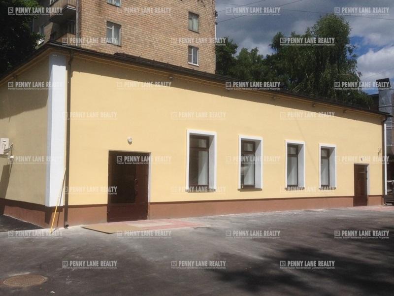 "аренда - ""ул. Никитинская, 13А"" - на retail.realtor.ru"