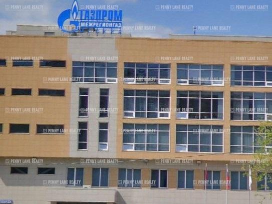 "продажа - ""ул. Голубинская, 2а"" - на retail.realtor.ru"