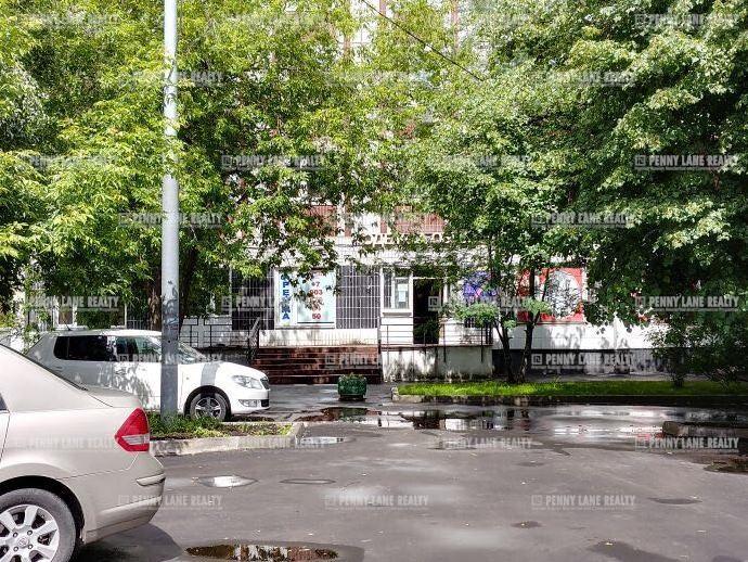 """аренда - """"ш. Хорошёвское, 66"""" - на retail.realtor.ru"""