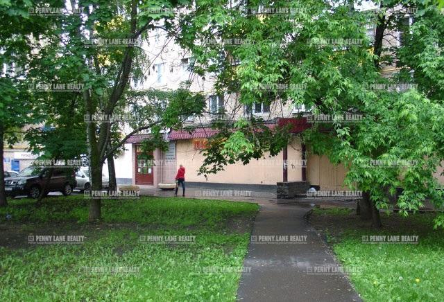 """продажа - """"пр-кт Мира, 135"""