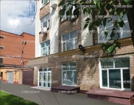 "аренда - ""ул. Магистральная 4-я, 5с1"" - на retail.realtor.ru"
