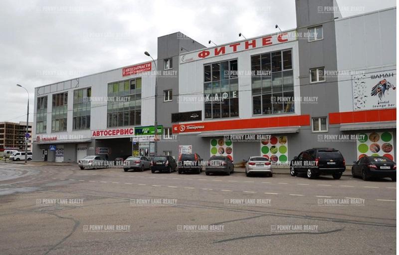 """продажа - """"ул. Дмитриевского, 10"""