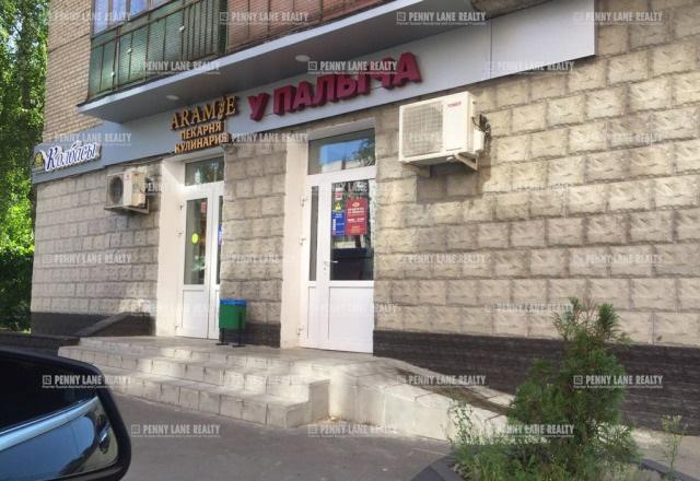 "продажа - ""ул. Урицкого, 6"" - на retail.realtor.ru"