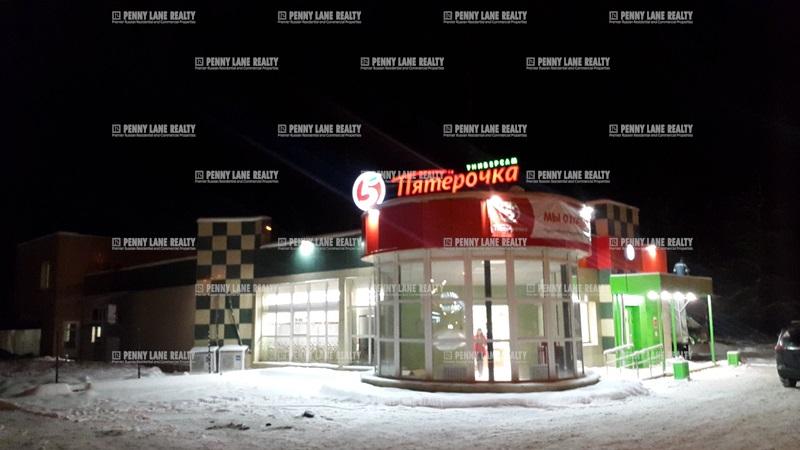 "продажа - ""ш. Дмитровское, вл.2А с5"" - на retail.realtor.ru"