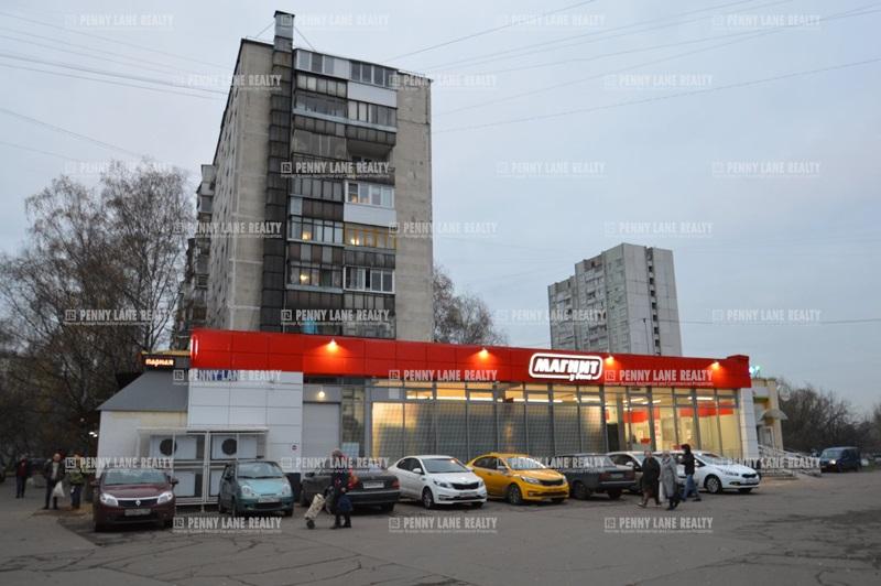 "продажа - ""ул. Плещеева, 7"" - на retail.realtor.ru"
