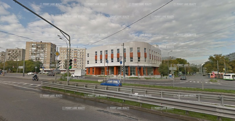 "аренда - ""ш. Ярославское, 137"" - на retail.realtor.ru"