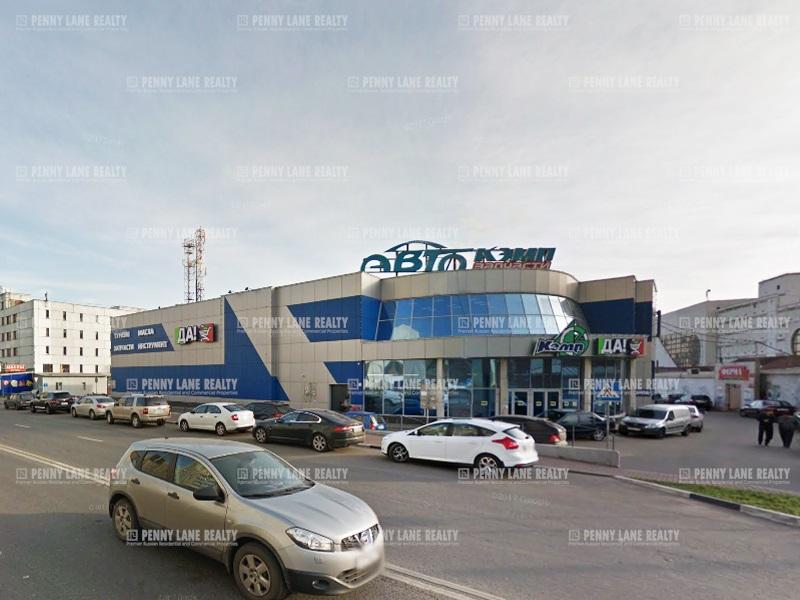 "продажа - ""ул. Молодежная, 48"" - на retail.realtor.ru"