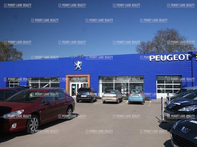 "продажа - ""ш. Ярославское, вл1с2"" - на retail.realtor.ru"