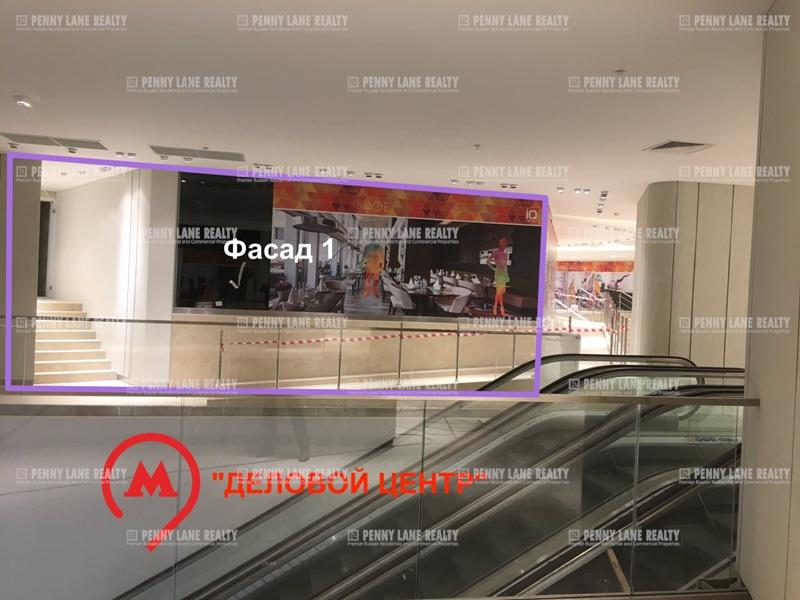 "продажа - ""наб. Пресненская, 11"" - на retail.realtor.ru"