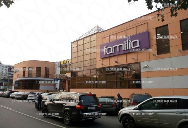 "аренда - ""ул. Квесисская 1-я, 18"" - на retail.realtor.ru"