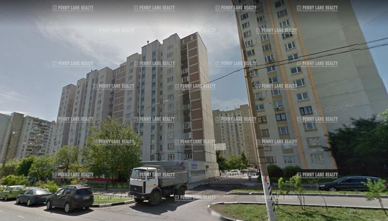 """аренда - """"ул. Грина, 11"""" - на retail.realtor.ru"""