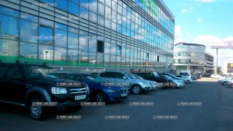 "аренда - ""ул. МКАД 44"" - на retail.realtor.ru"