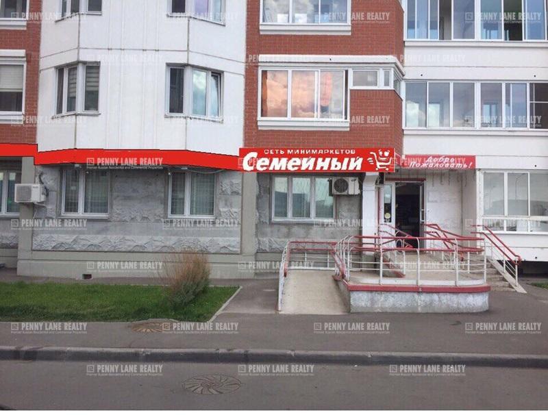 "продажа - ""ул. речная, 12"" - на retail.realtor.ru"