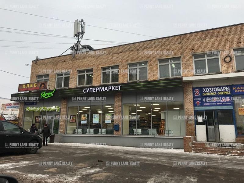 "продажа - ""пр-кт Вернадского, 62"" - на retail.realtor.ru"