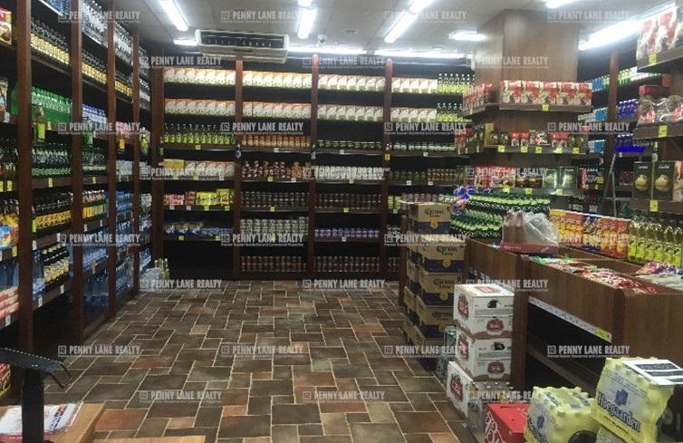 "продажа - ""ул. Бойцовая, 13 к1"" - на retail.realtor.ru"
