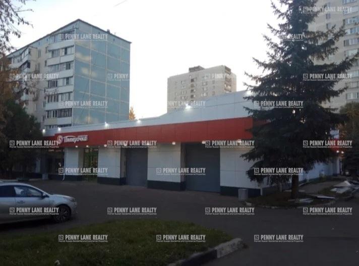 "продажа - ""ул. Алтайская, 19с1А"" - на retail.realtor.ru"