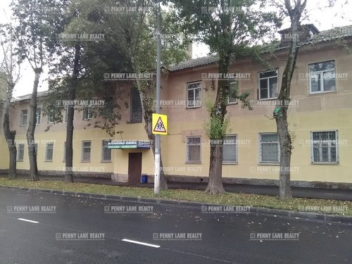 """продажа - """"ул. Зои и Александра Космодемьянских,  30/32к1"""