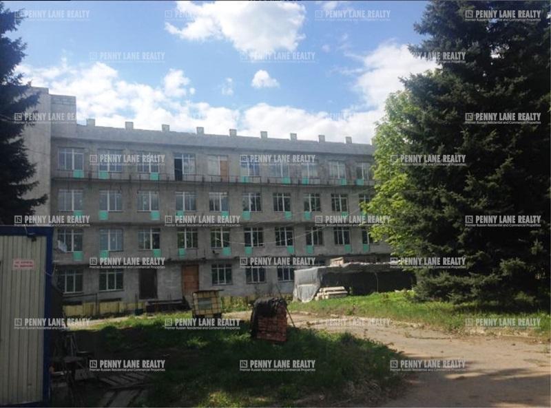 "продажа - ""ул. Вилиса Лациса, 6к2"" - на retail.realtor.ru"