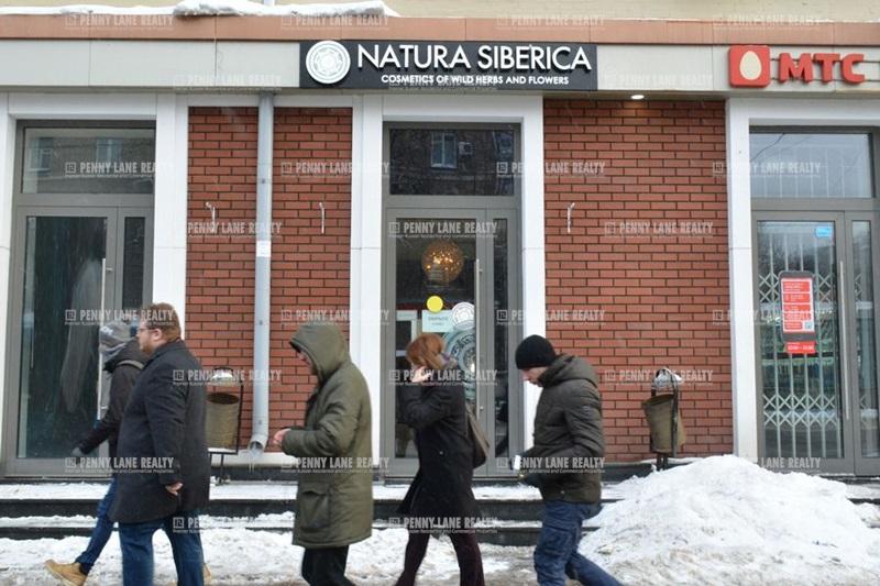 "продажа - ""ул. Бирюзова, 16"" - на retail.realtor.ru"