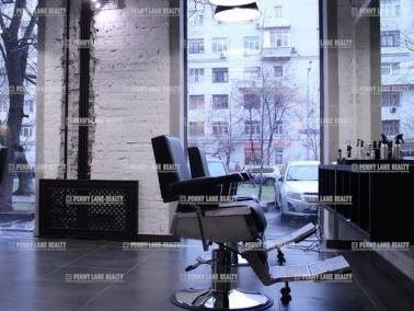 """продажа - """"ул. Люсиновская, 55"""" - на retail.realtor.ru"""