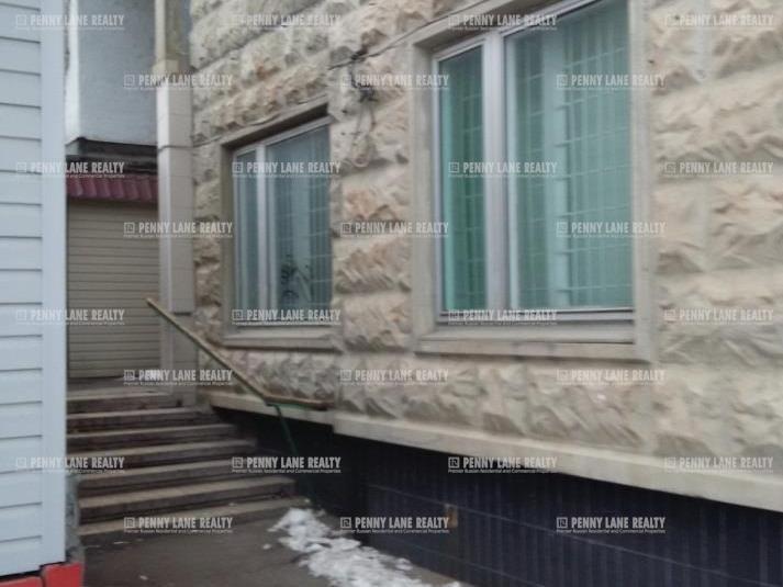 "продажа - ""ул. Гончарова, 15"" - на retail.realtor.ru"
